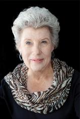 Dolores Garren