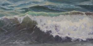 Surf - Joy Gonzalez
