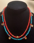 Peggy Semtob Jewelry