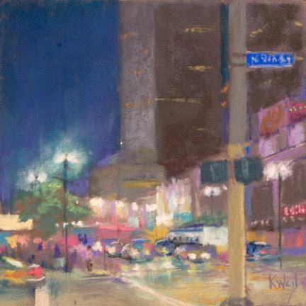 N 9th St Minneapolis - Kathleen Weil