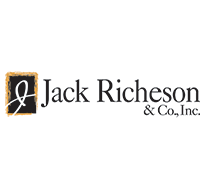Jack Richeson and Co. Logo