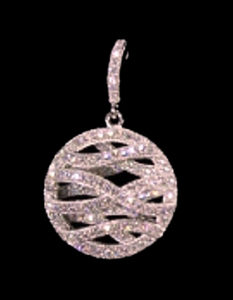 Borrowed Bling Jewelry - Carol Wexler