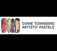 Diane Townsend Logo
