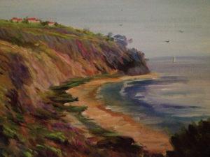 PV Coast - Georgeann Robertson