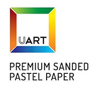 UART Logo