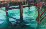 Under the Pier - Jan Godachy