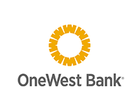 One West Bank Logo