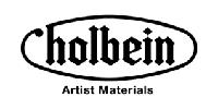 Holbein Logo