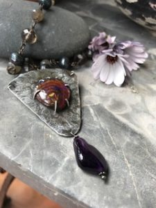 Robin Johns Jewelry
