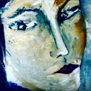 Kalinka Corbacho - Booth 17